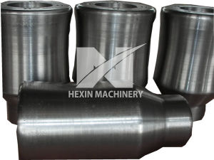 Rolls for Tube Straightening in Pipe and Tube Mills pictures & photos