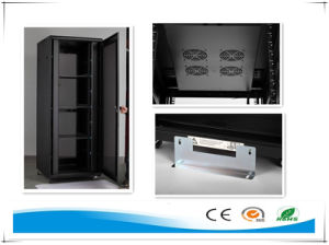 19 Inch Network Cabinet 42u pictures & photos