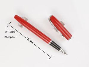 Best Twist Metal Ball Point Pens, Heavy Fat Metal Pen