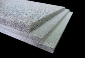 Nickel Foam Ni-2