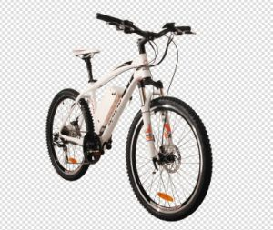 Men Electric Mountain Bicycle (JB-TDE16Z) pictures & photos