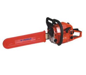 HHS5200 52cc Professional Chain Saw With CE Certificate pictures & photos