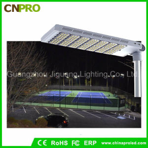 5 Years Warranty Tennis Court Light High Power 350W LED Street Light Floodlight with Meanwell Driver pictures & photos