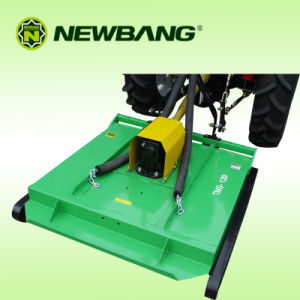 Topper Mower for Tractor (TMS Series) pictures & photos