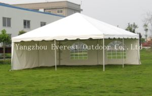 West Coast Frame Event Tent with Good Price pictures & photos