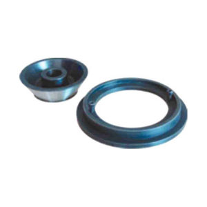 Flange & Cone (S-018, CE Certified)