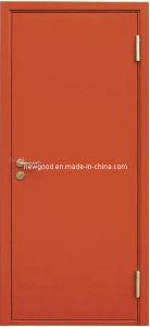 High Quality Anti Fire Door, Steel Fire Door, Fire Proof Door pictures & photos