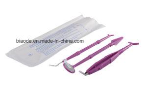 Dental Disposables Wholesale Dental Kit Manufacture pictures & photos