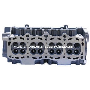 Aluminum Cylinder Head for Toyota 5s (11101-79135) pictures & photos