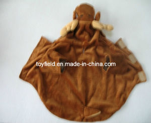 Dog Clothes Plush Lining Dog Pet Coat pictures & photos