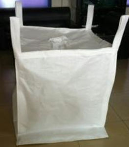 100% New PP Bulk Container Big Bag pictures & photos