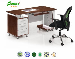 MFC Staff Table Wooden Office Furniture pictures & photos