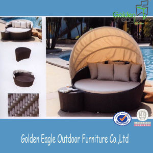 Leisure Sofa Bed - Outdoor Sofa Bed pictures & photos