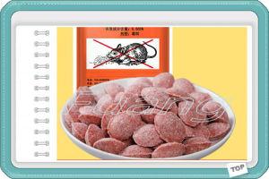 Brodifacoum Poison Bait 98% Tc 95%Tc 0.5%Tk 0.005%Rb, 0.01% Rb pictures & photos