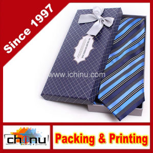 Paper Gift Box / Paper Packaging Box (1280) pictures & photos