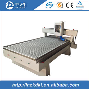 High Quality Wood CNC Router pictures & photos