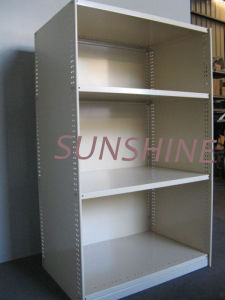 Rut Shelving pictures & photos