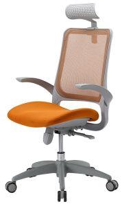 Office Chair Masa-811mf