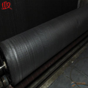 500g PP Woven Geotextile pictures & photos