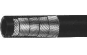 Manuli / Semperit Wire Spiral Hose (GB/T 10544 4SH-EN 856 4SH)