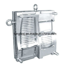 Chair Mould, Plastic Mould, Professional Mould pictures & photos