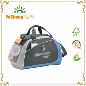 Top Selling High Quality Custom Duffel Fashion Sports Travel Bags pictures & photos