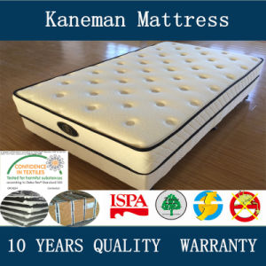 Made in China Wholesale Cheap Mattress pictures & photos