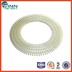 PP, ABS Flexible High Quality Grating pictures & photos