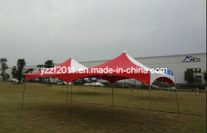 Japanese Party Tent pictures & photos
