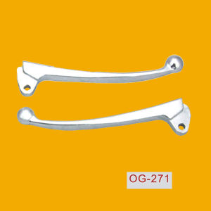Motorbike Handle Lever, Motorcycle Brake Lever for Og271 pictures & photos