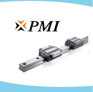 PMI Brand Linear Guideway and Block pictures & photos