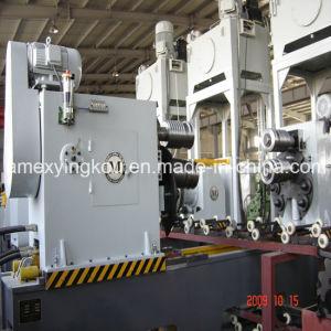 210-220 L Steel Drum Making Machine/ Production Line W Corrugation Forming Machine 8PCS/Min pictures & photos