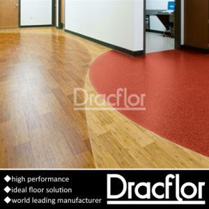 china cheap vinyl floor tiles self adhesive p 7047. Black Bedroom Furniture Sets. Home Design Ideas