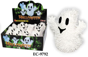 Flashing Halloween Toy pictures & photos