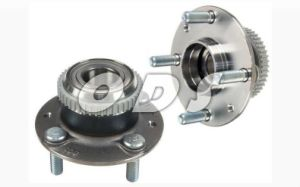 Auto Wheel Hub Bearing (0K2N126150) for KIA pictures & photos