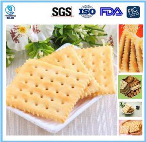 Food Grade Calcium Carbonate with Acacia Gum pictures & photos