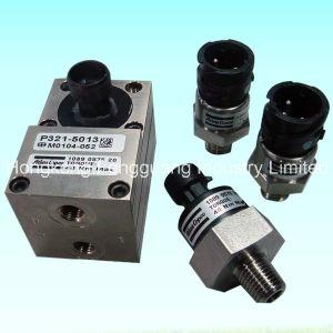 Air Compressor Pressure Sensor Pressure Switch Parts pictures & photos