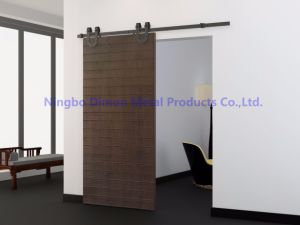 Sliding Door Hardware (DM-SDU 7203) pictures & photos