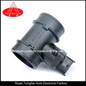 Mass Air Flow Meter /Sensor for Opel0280218119/0280218053/0280218031/0280218001/0280217123