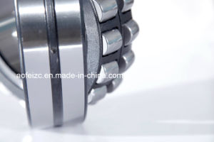 A&F FACTORY Double Row Bearing 1313ATN Self Aligning Ball Bearing pictures & photos