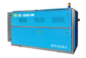 Wood Laser Cutting Machine Equipment for Die Maker pictures & photos