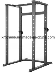 XP34 Power Cage Fitness Equipment Machine pictures & photos