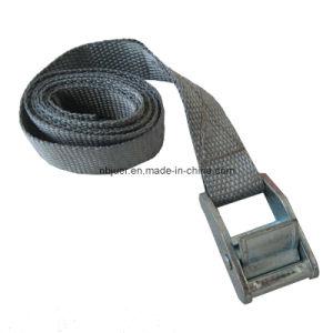 Cam Buckle Tie Down (TER-RTD047)