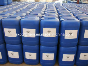 Formic Acid 85%-Textile Chemicals (dye chemicals) pictures & photos