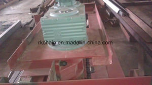 Chain Conveyor for Overhead Conveyor System pictures & photos