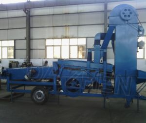 Seed Cleaner--Seed Processing or Handling Equipment pictures & photos