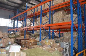 Warehouse Rack/Storage Pallet Rack pictures & photos