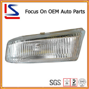 Auto Parts Fog Lamp for Toyota Ipsum Sxm10 ′96 (44-9) pictures & photos