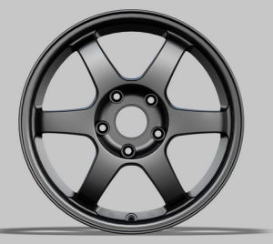 12-24 Inch After Market Car Wheel