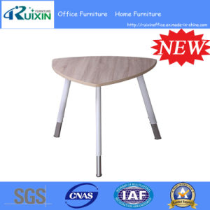 2015 Modern New Design Wood Conference Table (RX-CX0509) pictures & photos